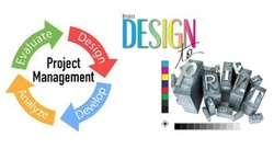www.MarieLambertBD.com Business Services_Project Management